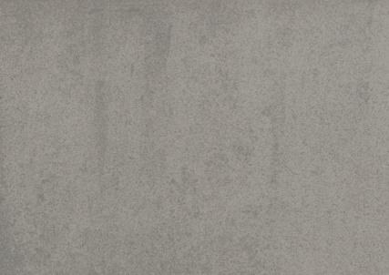 外壁の変色・汚れ